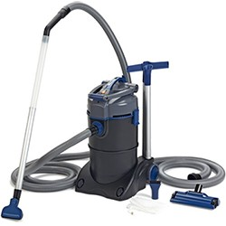 Pond Cleaning Equipment