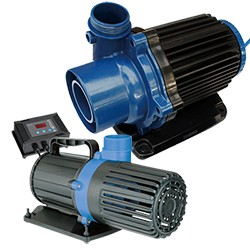 Pond Pumps