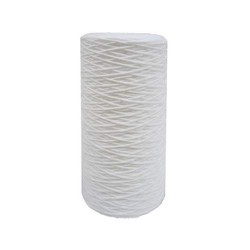 10 inch Jumbo 1 Micron Wound Filter