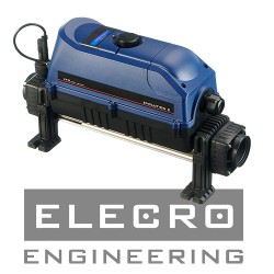 elecro evolution 2 (3kw)