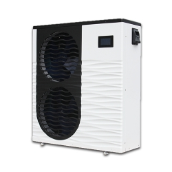 thermotec inverter horizontal heat pumps 24kw