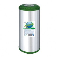 water carbon cartridge kdf with gac