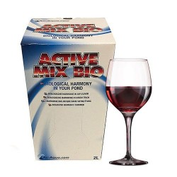 Active Mix Bio (Air Aqua)