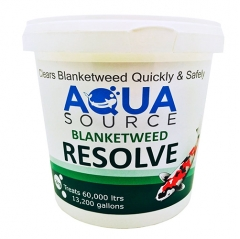 blanketweed resolve 2kg