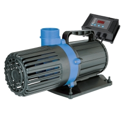 evolution aqua varipump 10000