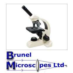 Fish Disease Microscope Kit SP30