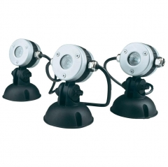 lunaqua mini led cold
