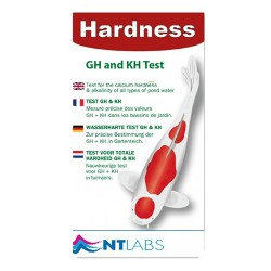 ntlabs-pondlab - hardness test