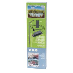 Pond Defence 100 Electric Fence