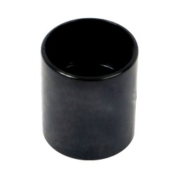 solvent Weld Straight connectors