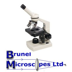 SP22 Fish Parasite Microscope Kit