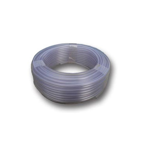 4mm Plastic airline 25mtr roll