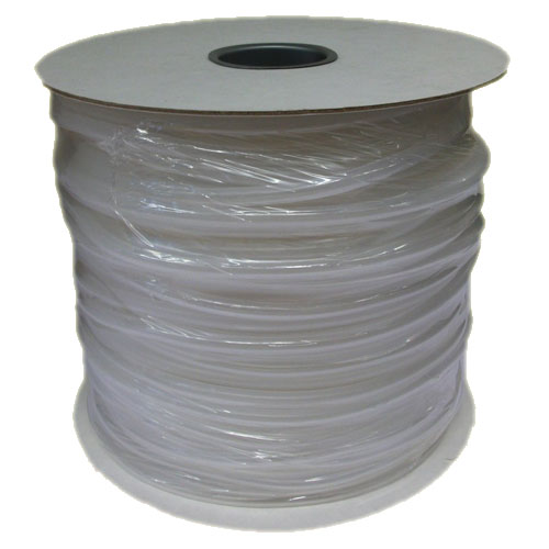 Silicon air Line 100 meter roll
